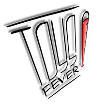 Toys Fever
