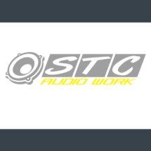 Stc audio work