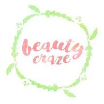 Beautycraze