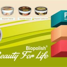 biopolish natural