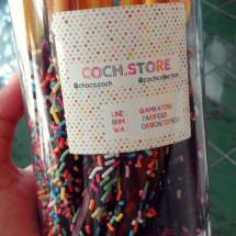 COCHSTORE