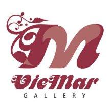 Logo VieMar Gallery