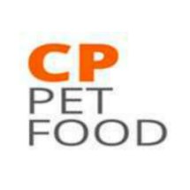 CP PET FOOD