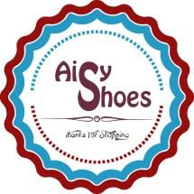 Aisy Shoes 69