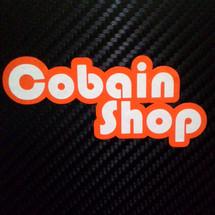 Cobain Shop