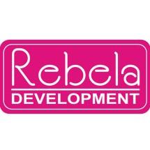 CV Rebela