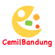 cemilbandung Logo