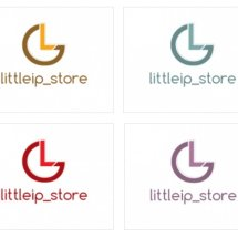 littleip_store