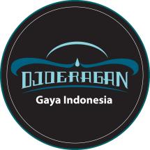 Djoeragan