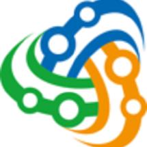 Logo Trinity Comp