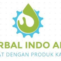 PT Herbal Indo Afiefah