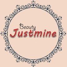 Beauty Justmine