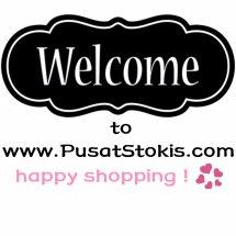 Pusat Stokis Online