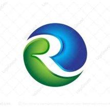 Rejeki Group