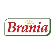 Brania Almond