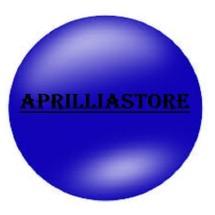 APRILLIASTORE