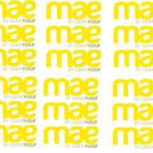 Mae-Indonesia