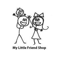mylittlefriendshop