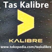 Tas Kalibre