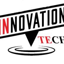 Innovation Technology 88