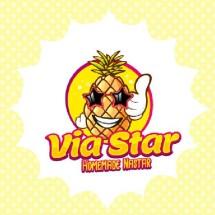 Via Star