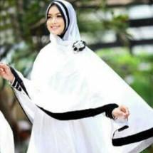 Fatimah Modern Hijab