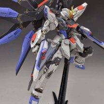Toko Gundam Bandai