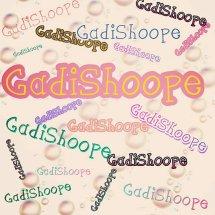 GadiShoope