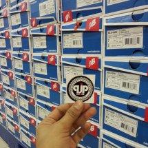 pjp shoes