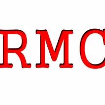 RMC-SHOP