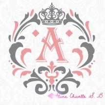 Aluna's