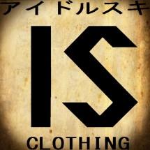 Idol Suki Clothing