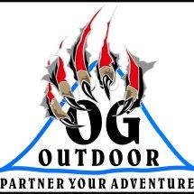 OG_Outdoor