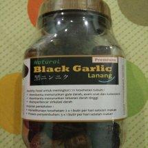 Garlic-Istimewa