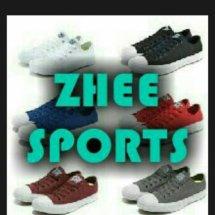 Zhee Sport