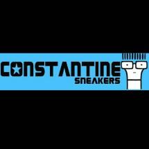 ConstantineStore