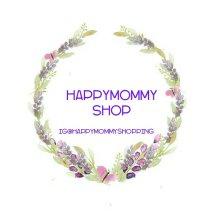 happymommy