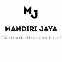Mandiri Jaya Pedia