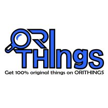 Original Things