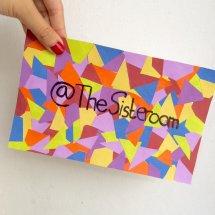 The Sisteroom