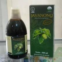 herbals of bandung
