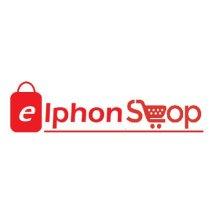 ELPHON SHOP