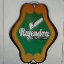 Rajendra shop