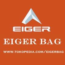 Eiger Bag