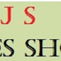jees shop