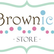 Brownice Store