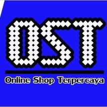 Online Shop--