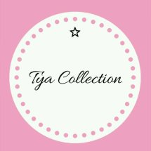 Tya Bags Collection