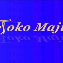 Toko Maju Cirebon
