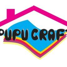 pupucraft